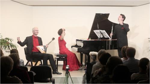 mep-2013-trio-makarenko-7.jpg