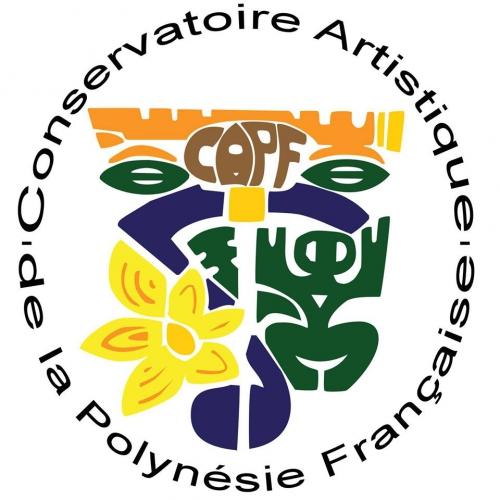 Logo CAPF.jpg