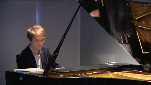 guillaume_coppola_pianiste.ex-mix.jpg