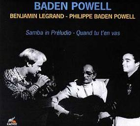 CD Baden-Powel.jpg