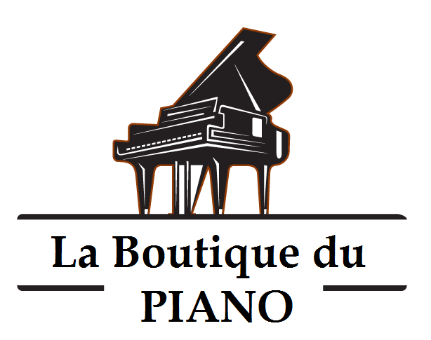 La Boutique du Piano.png