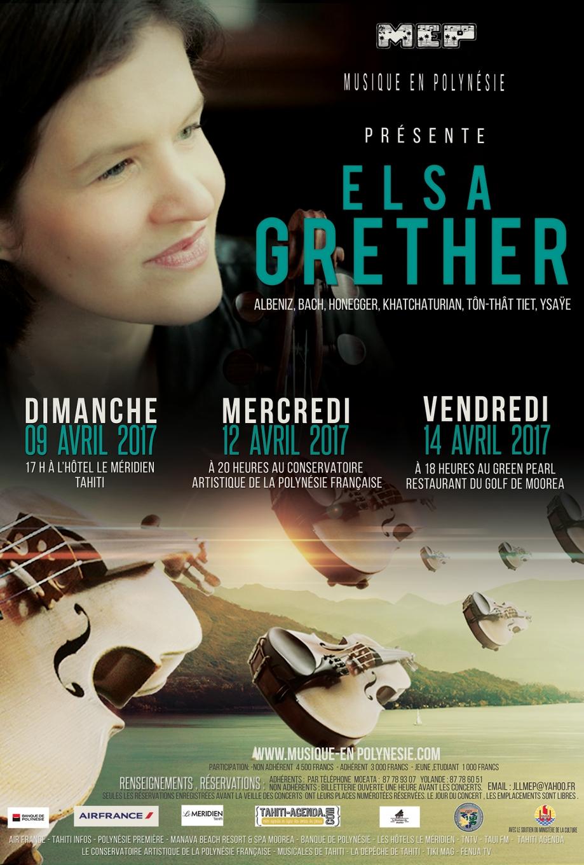 MEP-ELSA-GRETHER-7.jpg