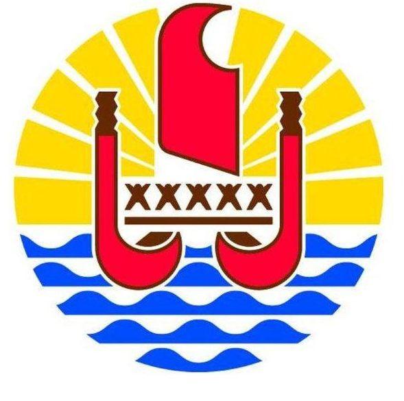 logo Pays.jpg