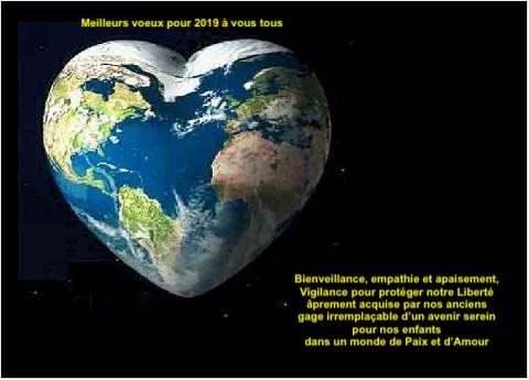 terre-coeur 2019.png