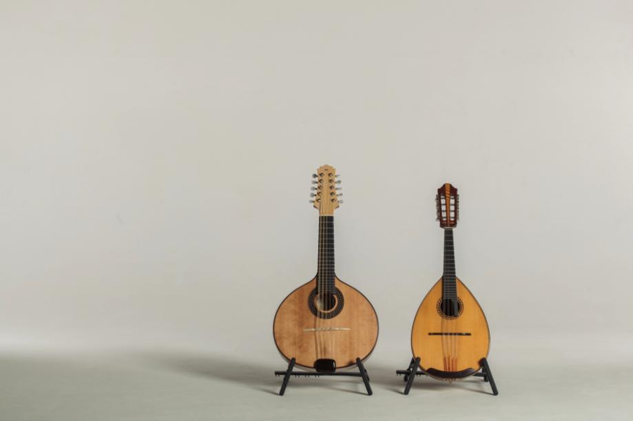 deux mandolines.png