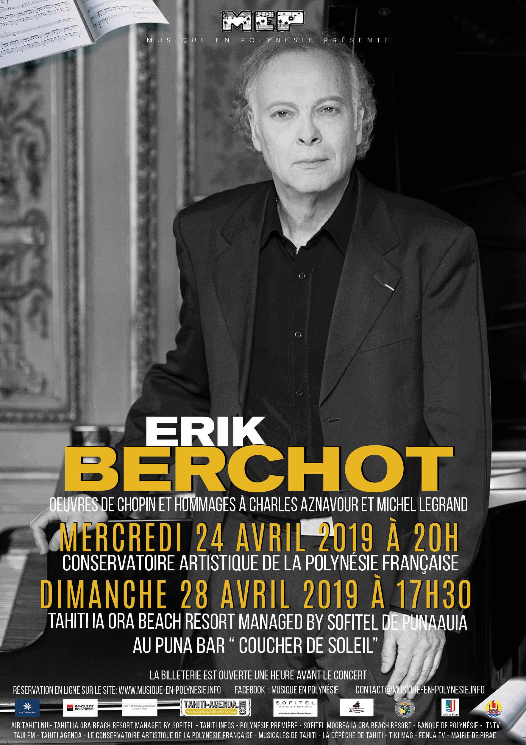 AFFICHE-BERCHOT-Avril 2019.jpg