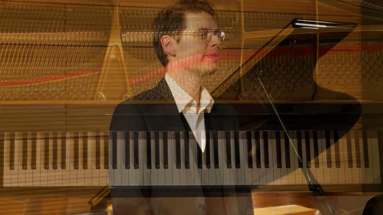 Tristan Pfaff piano.jpg