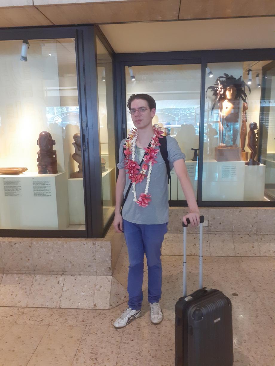 Arrivée de Tristan PFAFF à Tahiti.jpg