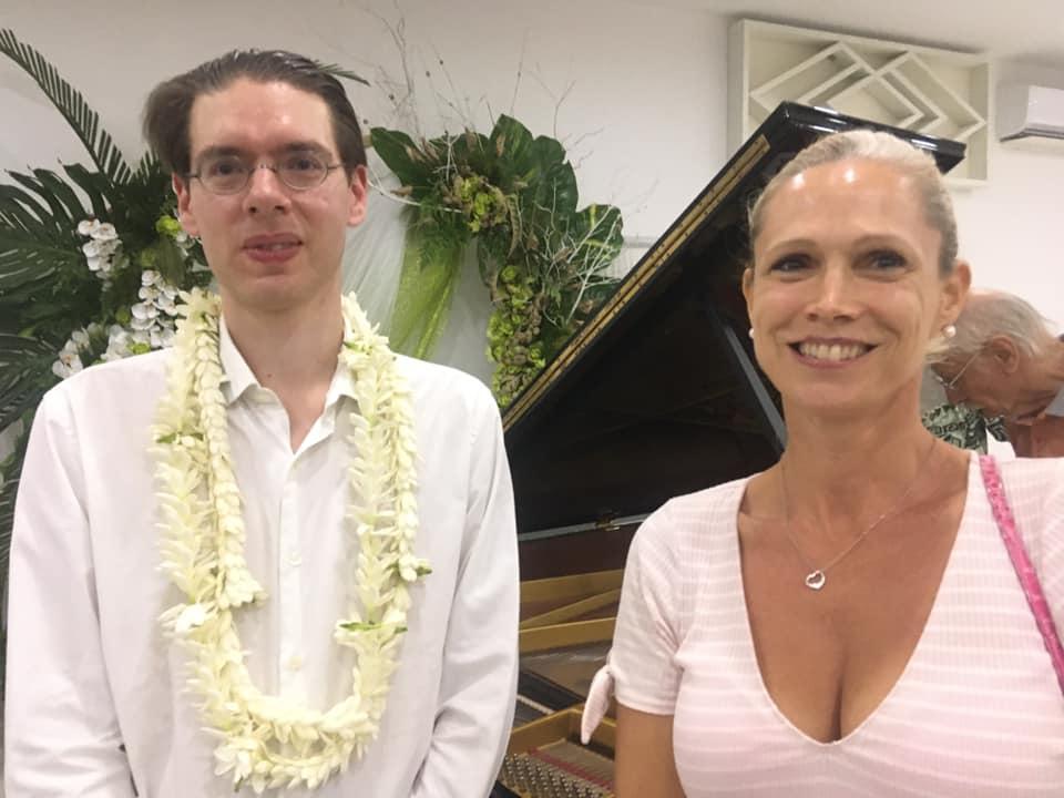 Tristan PFAFF et Valérie Bechennec.jpg
