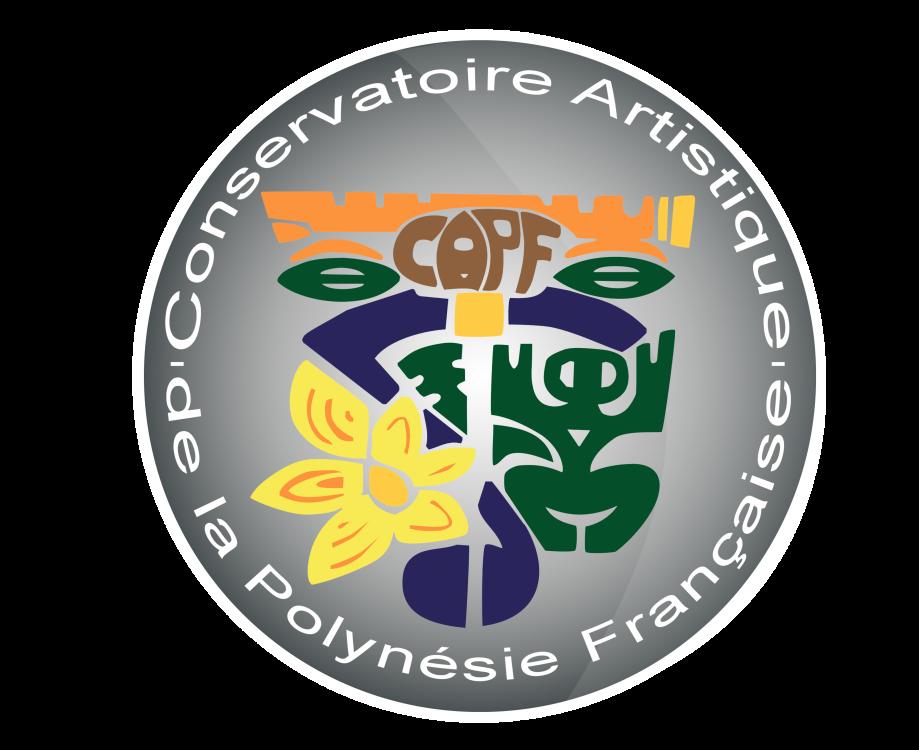 Logo CAPF 3.png