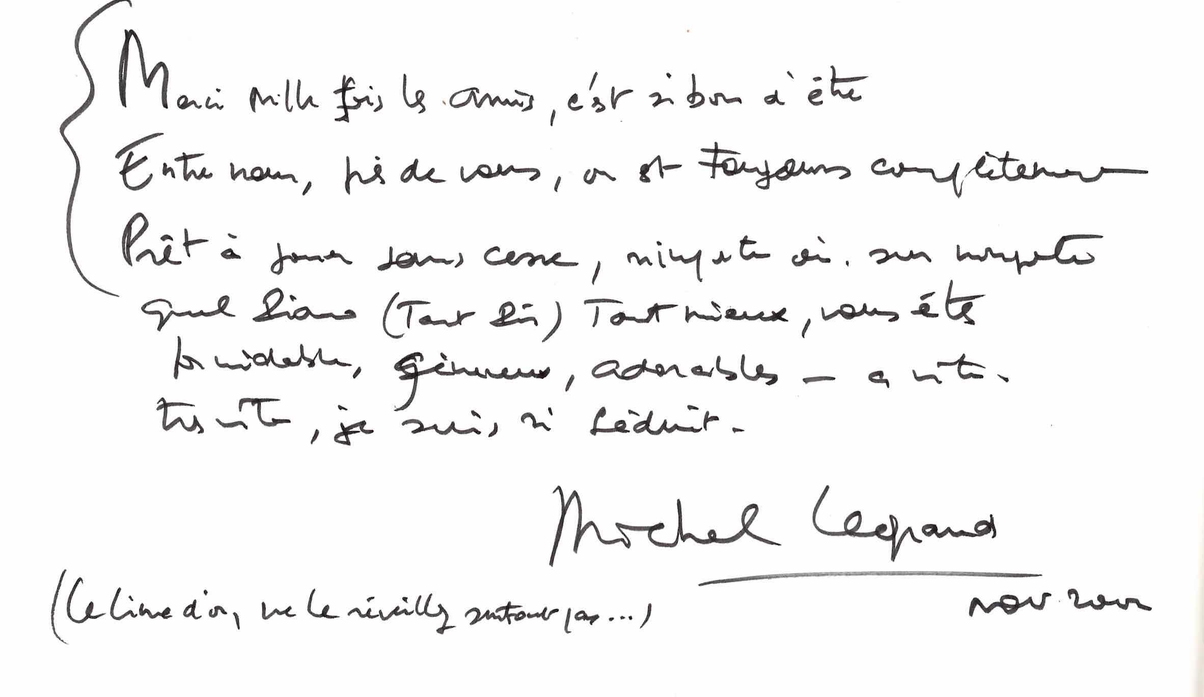 Livre d'Or Michel Legrand novembre 2002 (1).jpg
