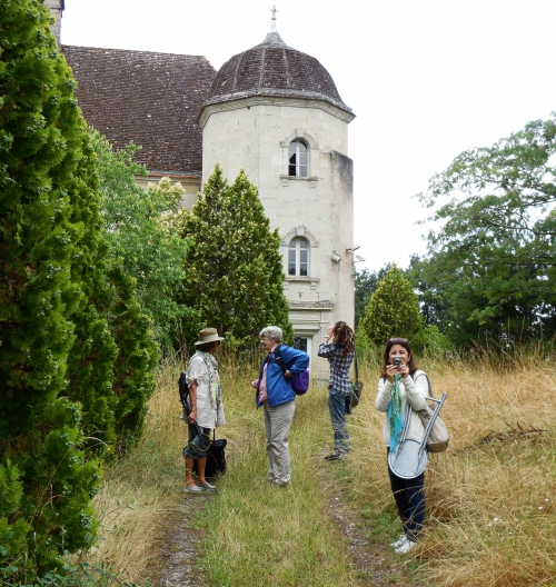 Allée chateau de Ferron.jpg