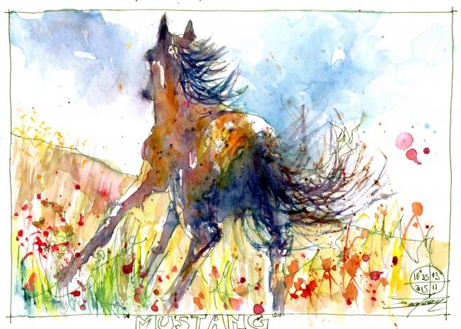Le Mustang.jpg