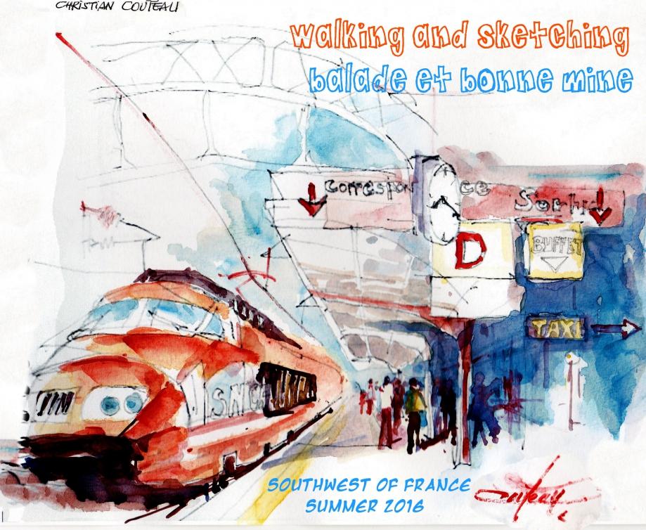 Balade et bonne mine 2016 thème TGV.jpg