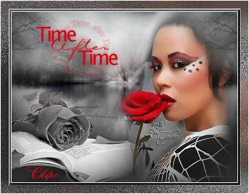 'Il est Temps'