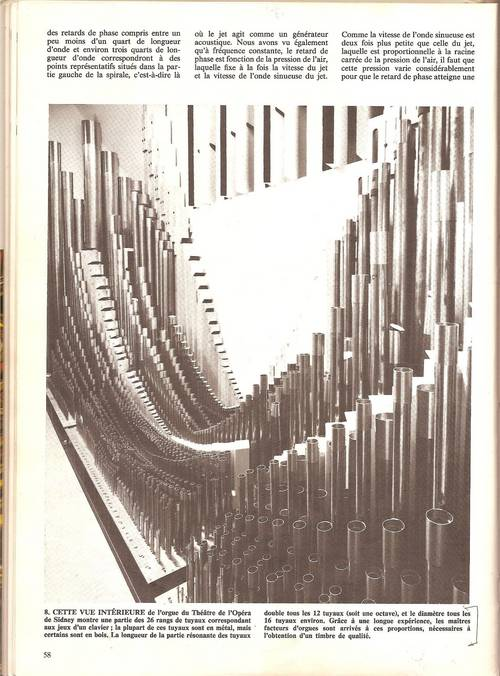 orgue-7 001.jpg