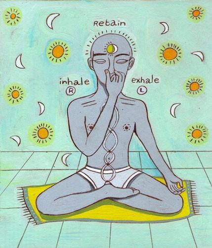 pranayama-breathing.jpg