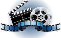 VIDEOS CH'TIS C.LA