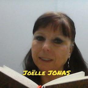 JOELLE JONAS_InPixio