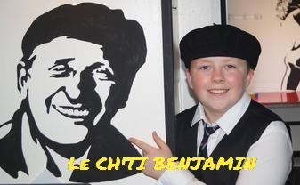 Le ch\\\'ti Benjamin_InPixio