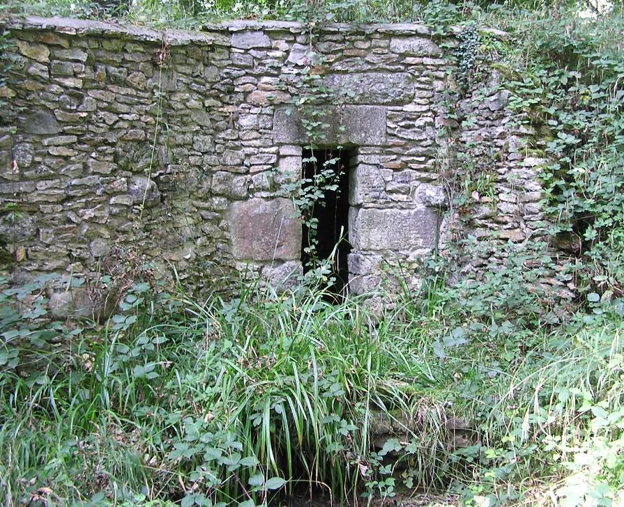 Fontaine Aubert 3.jpg