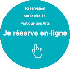 https://static.blog4ever.com/2006/01/92234/Bouton-r--servation-St-Pal-de-Vence.png