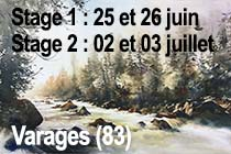 https://static.blog4ever.com/2006/01/92234/Vignette-Varages.jpg