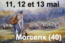 stage Morcens 11 12 13 mai 2018.jpg