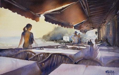 fuerteventura-Morojable-(Arches-46-x-30-cm).jpg