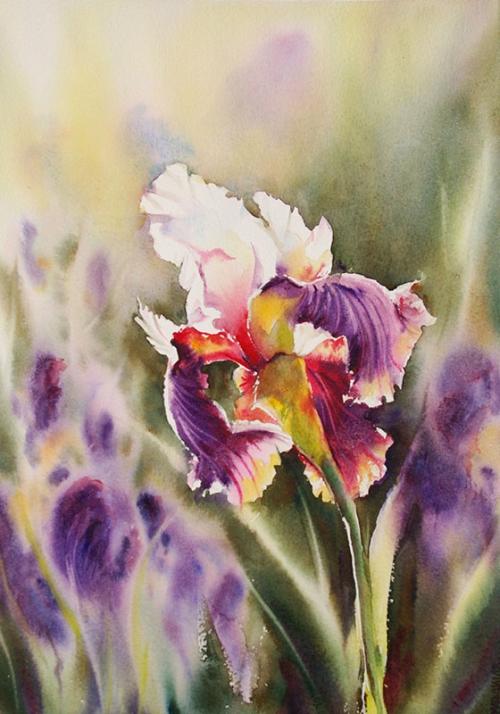 thierry-fleurs-(800px).jpg