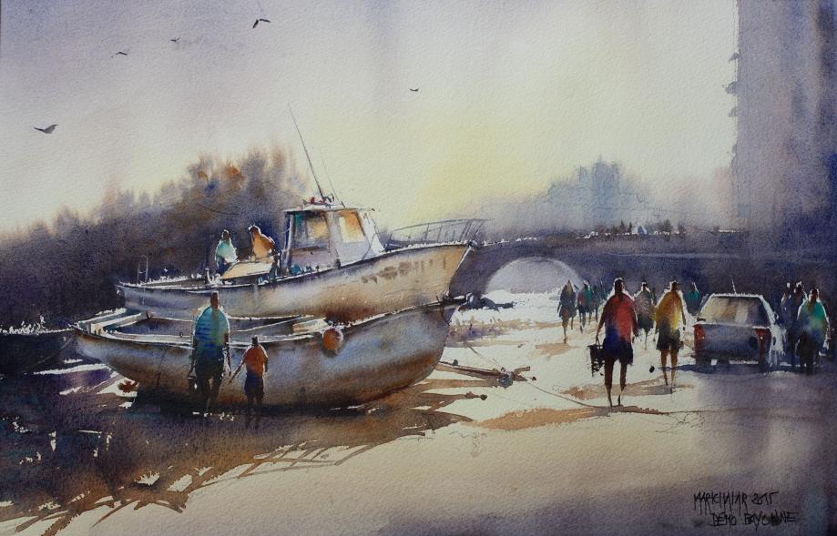 biarritz-port-des-pêcheurs-2000px.jpg