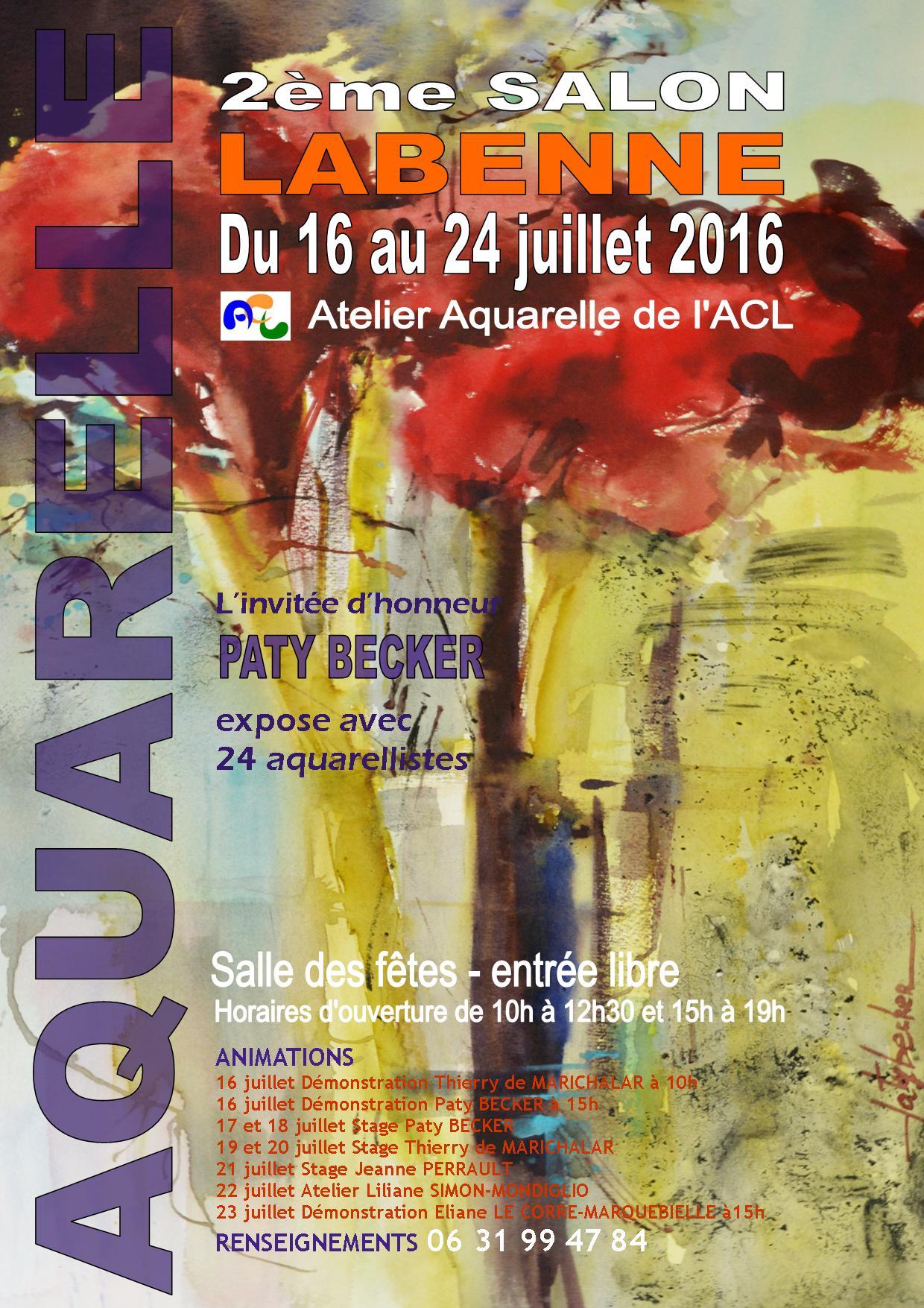 affiche 2ème salon aquarelle Labenne.jpg