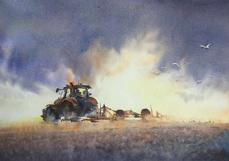Paysage-tracteur-Marichalar-800px.jpg