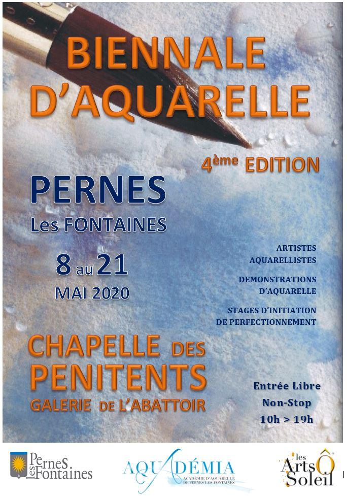 Affiche Biennale Aquarelle 2020.JPG
