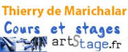https://www.blog4ever-fichiers.com/2006/01/92234/logo_artstage.jpg
