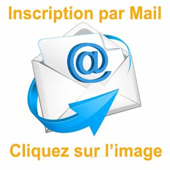 https://static.blog4ever.com/2006/01/92234/inscription-par-mail.jpg