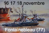 stage Fontainebleau 12 13 14 novembre 2018.jpg