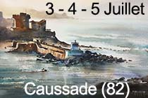 https://static.blog4ever.com/2006/01/92234/vignatte-stage-Caussade-juillet-2021.jpg