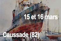 https://static.blog4ever.com/2006/01/92234/vignette-caussade-mars-2.jpg