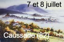 https://static.blog4ever.com/2006/01/92234/vignette-stage-2-jours-Caussade.jpg