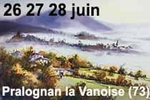 https://static.blog4ever.com/2006/01/92234/vignette-stage-Pralognan-2020.jpg