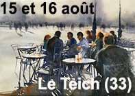 https://static.blog4ever.com/2006/01/92234/vignette-stage-Teich-2020.jpg