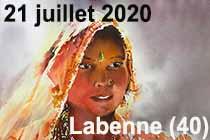 https://static.blog4ever.com/2006/01/92234/vignette-stage-labenne-2020.jpg