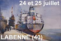 stage Labenne 24 25 juillet 2018.jpg