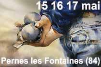 https://static.blog4ever.com/2006/01/92234/vignettes-Pernes-3-jours.jpg