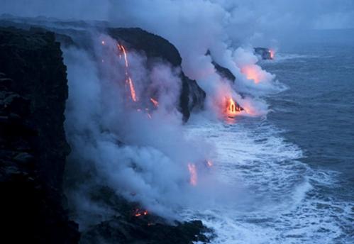 hawaii-lava.jpg