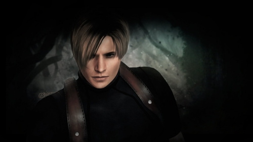 resident_evil_4__photorealistic_leon_kennedy_by_push_pulse-d5u7705.jpg
