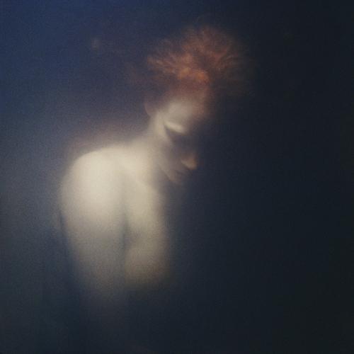 06-Desiree-Dolron-GAZE-STUDY-02.jpg
