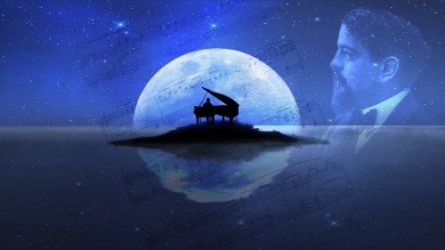 clair_de_lune_wallpaper_by_indonesianawl-d59nf8i.jpg
