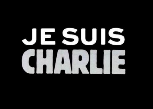 charlie_1.jpg